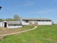 1380 S State Rd, Carsonville, MI 48419