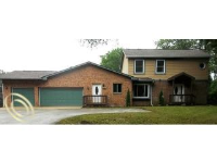 1145 Esther LN, Milford, MI 48380