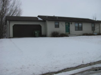2173 Eleanor St., Worthington, MN 56187