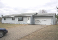 23348 Woodbine St. NW, St. Francis, MN 55070