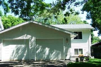 1434 Hawley Avenue, South Saint Paul, MN 55075