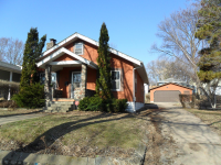 923 N 15th Ave, South Saint Paul, MN 55075