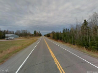 Highway 169, Virginia, MN 55792