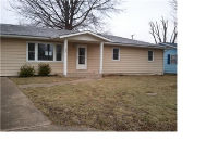 505 S Hunter St, Versailles, MO 65084 Foreclosure