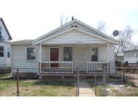 118 E Etta Ave, Saint Louis, MO 63125