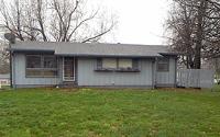 1204 West Benton, Savannah, MO 64485