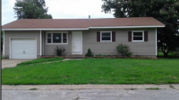 149 N Riley St, Goodman, MO 64843