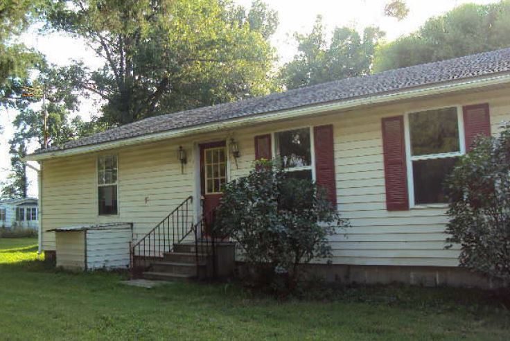 2429 County Road 638, Fisk, MO 63940
