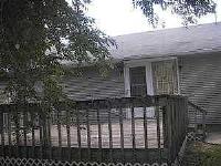 Long, Hartville, MO 65667