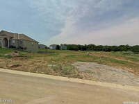 Ne 23Rd St, Blue Springs, MO 64029