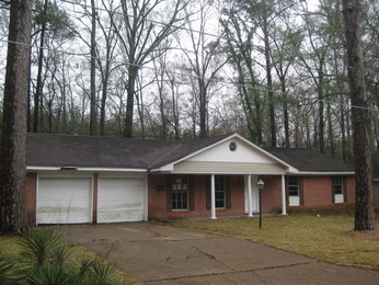 4657 Kirkley Dr, Jackson, MS 39206