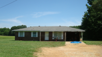 9452 Byhalia Road, Olive Branch, MS 38654