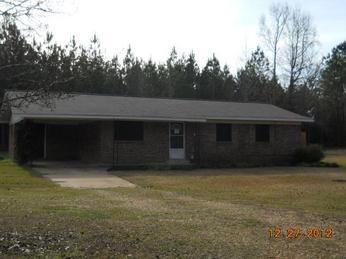 2533 Johnson 2 Rd, Louisville, MS 39339