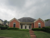 4851 Autumn Woods, Jackson, MS 39206