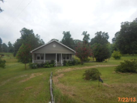 16546 Hwy 15 N, Decatur, MS 39327