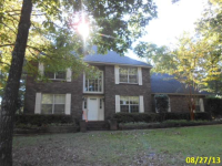 10160 Dogwood Lane, Philadelphia, MS 39350