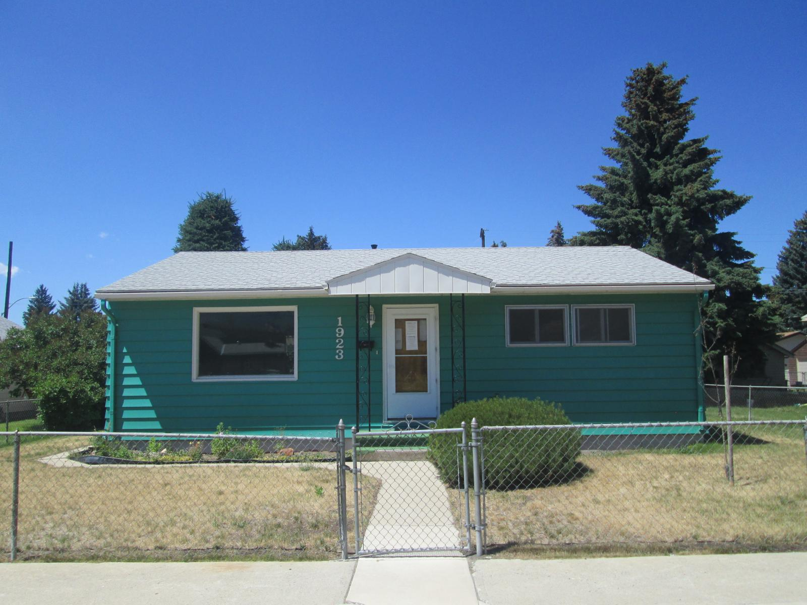 1923 wilson ave butte mt 59701 for sale