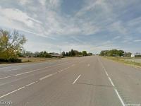 Us Highway 89, Vaughn, MT 59487