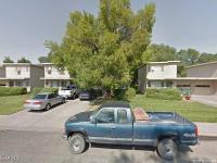 16Th W St, Billings, MT 59102