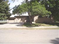 3Rd, Bridger, MT 59014
