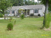 2090 Haws Run Road, Maple Hill, NC 28454 Foreclosure