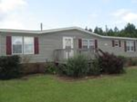 371 GURGANUS RD, Maple Hill, NC 28454 FSBO