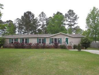 165 Bellhammon Forest Dr, Rocky Point, NC 28457