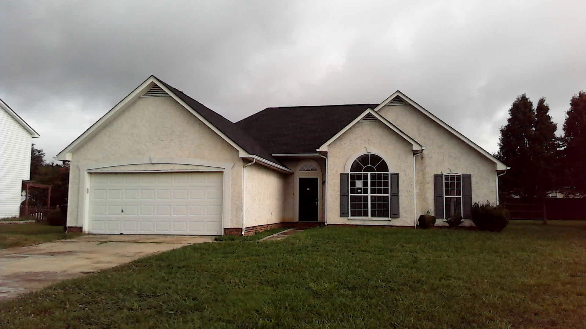 4606 falcon chase dr sw concord nc 28027 for sale