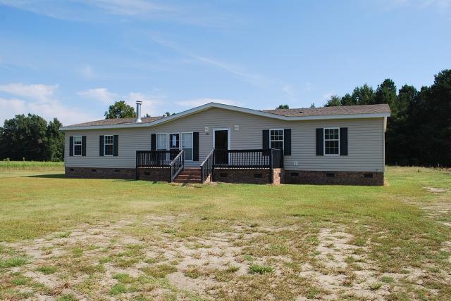 2137 baltimore church rd fairmont nc 28340 for sale