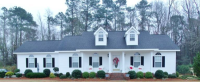 35 Antinori Ln South, Tabor City, NC 28463