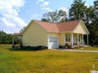 0 Palm Island Dr, Tabor City, NC 28463