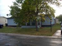 4744 San Juan Drive, Fargo, ND 58103