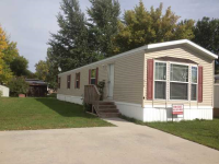 614 WACO, Fargo, ND 58103