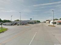 Tract County Road 47, Tekamah, NE 68061