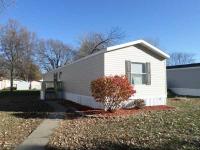 1520 Atokad Drive #66, South Sioux City, NE 68776