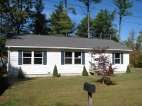 5 Sampson Dr, Center Barnstead, NH 03225