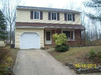 149 S Grove Street, Sicklerville, NJ 08081