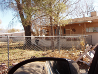 2028 Cottonwood Lane, Truth or Consequence, NM 87901