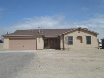 404 6th St NE, Rio Rancho, NM 87124