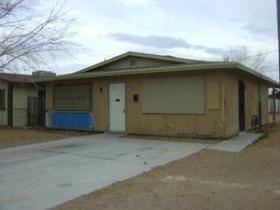 893 Balzar Avenue, Las Vegas, NV 89106
