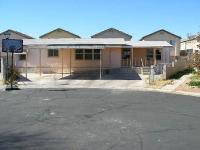 4153 Lord Latimer Court, Las Vegas, NV 89115