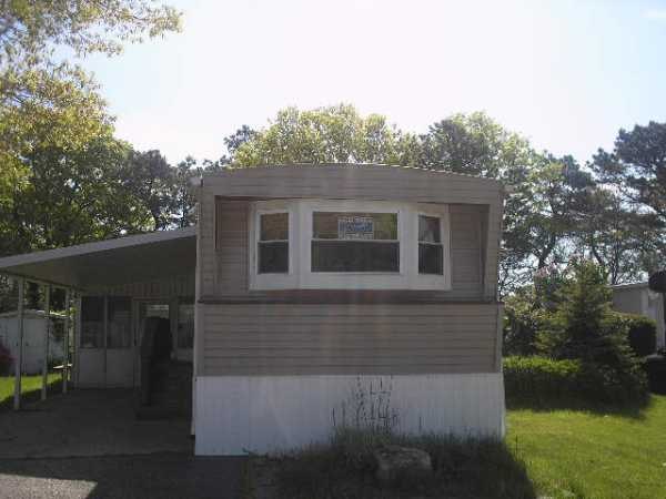 Mobile Homes For Sale In Bohemia New York