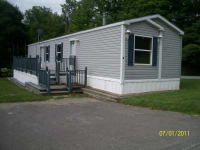 1618 Route 9, Fort Edward, NY 12828