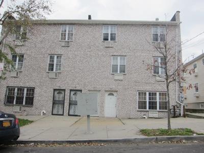 1054 East 215th Street, Bronx, NY 10469