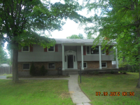 3 Elmwood Ave, South Glens Falls, NY 12803