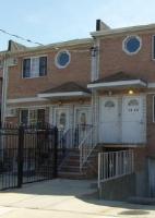 1032 E 217th St, Bronx, NY 10469