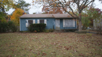 33 Carver Blvd, Bellport, NY 11713