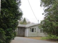 0 ARROWHEAD RD, Saratoga Springs, NY 12866
