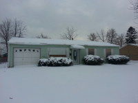 417 Williamsburg Rd, Utica, NY 13502