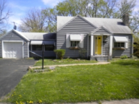 2908 California Ave, Kettering, OH 45419 Foreclosure